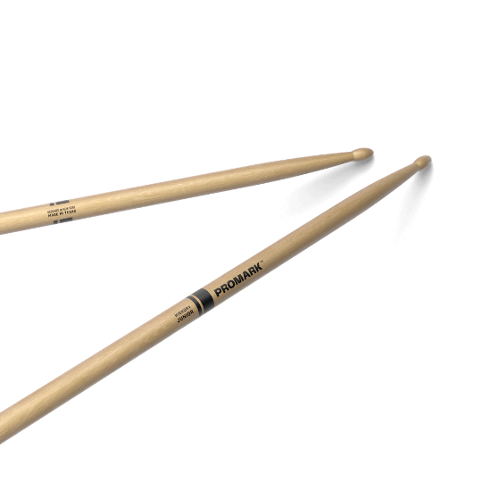 Picture of ProMark Junior hickory drumsticks
